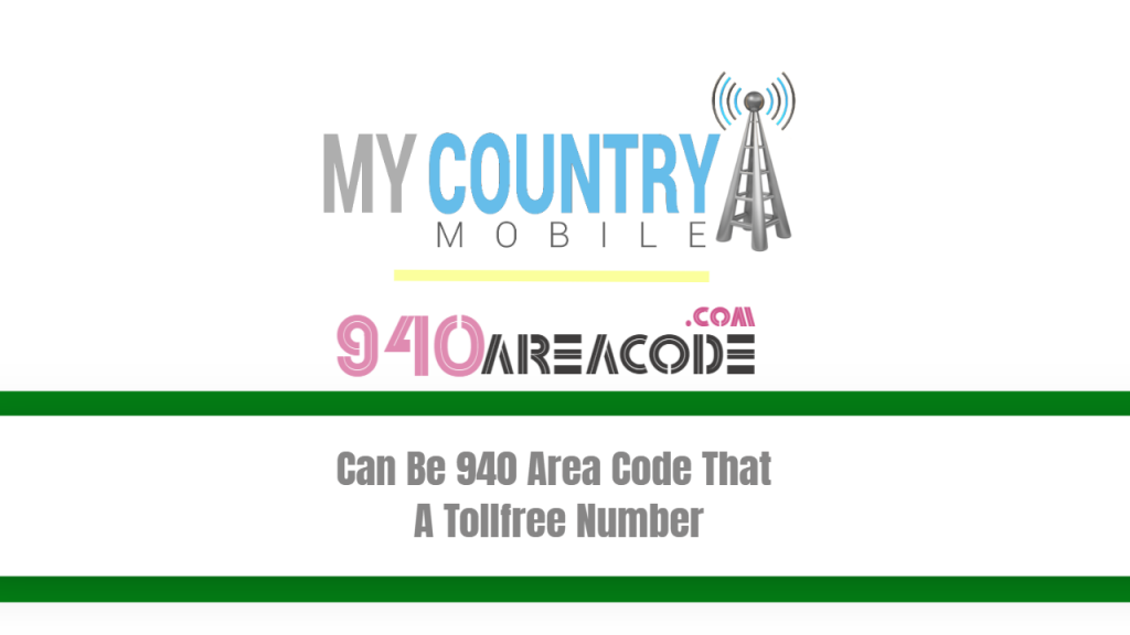 940 - my country mobile